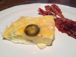 keto jalapeno cream cheese recipes